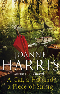 Chocolat Joanne Harris Pdf