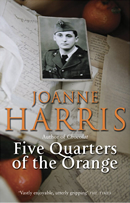 Five Quarters of the Orange, 2001