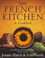 The French Kitchen, 2002
