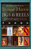 Jigs and Reels, 2004