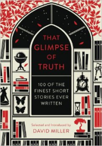 That Glimpse of Truth