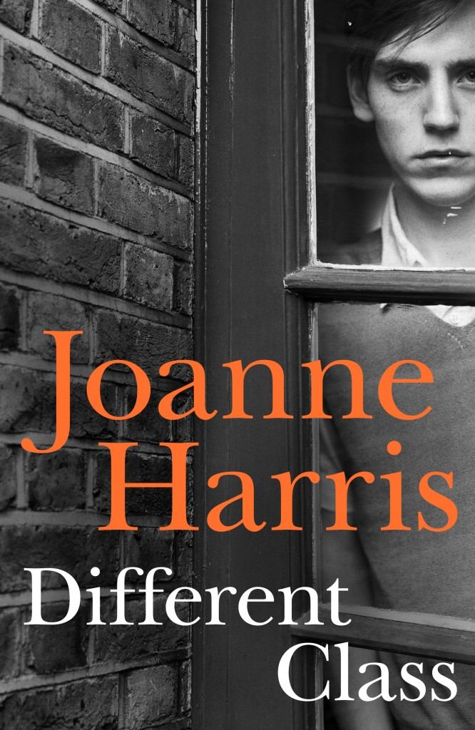 Different Class