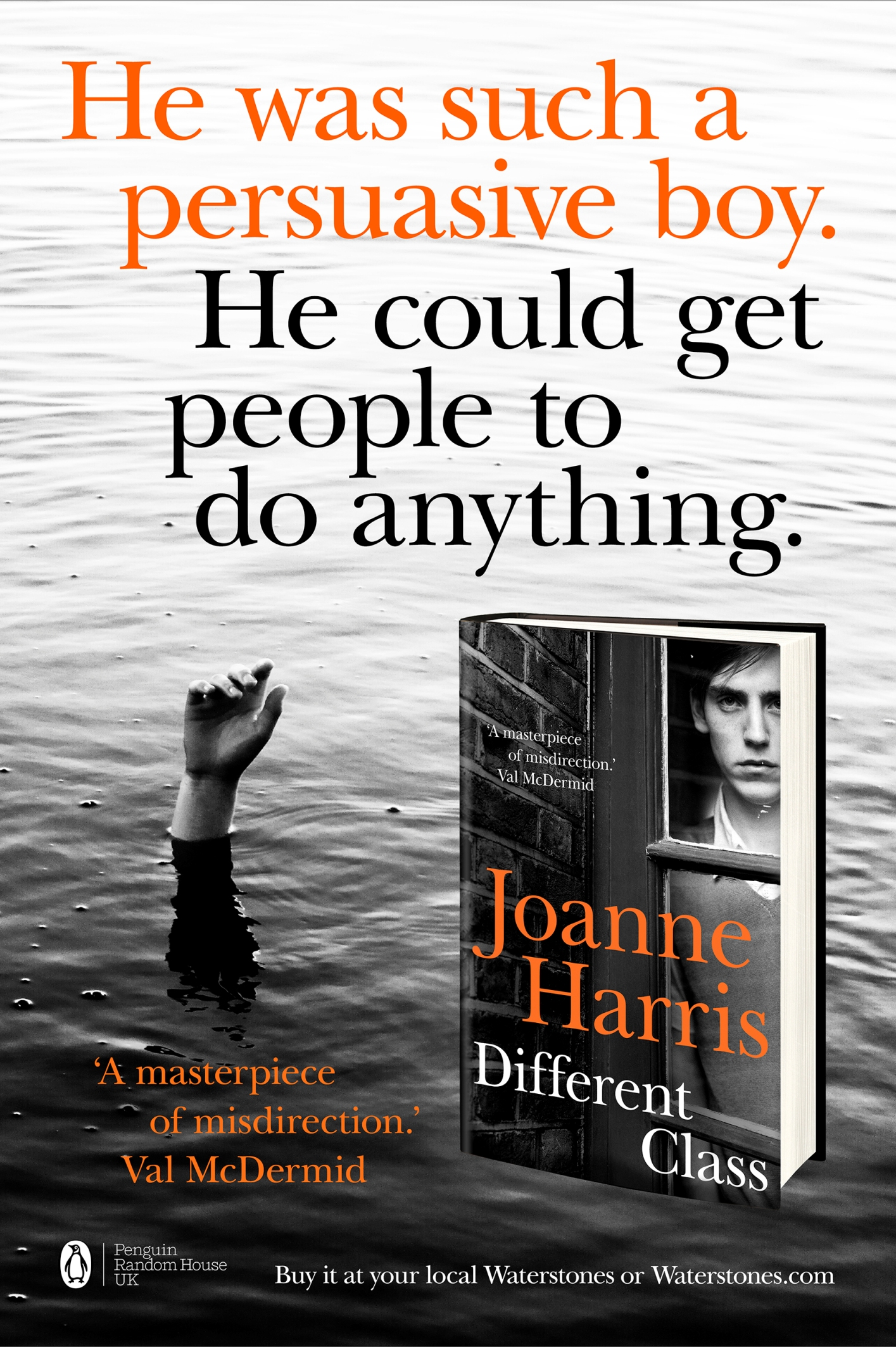 Different Class 4sheet withsmallhand1[1]